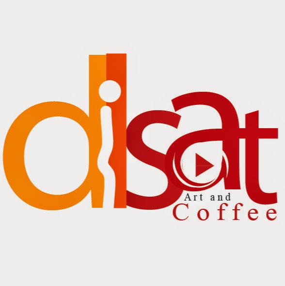 Disat (Pvt) Ltd.