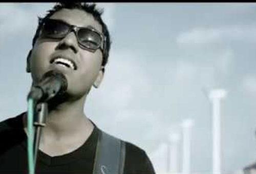 Tharu Hinahena Thuru - Rubber Band