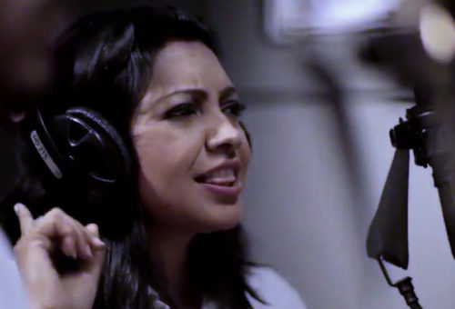 Sri-FM-Theme-Song