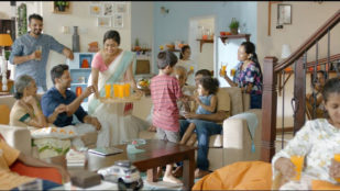 MD Cordial & Delight TVC