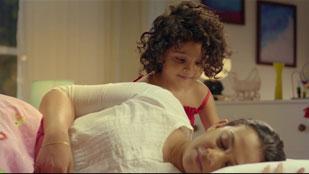 Mother's Day TVC - AIA Insurance Sri Lanka