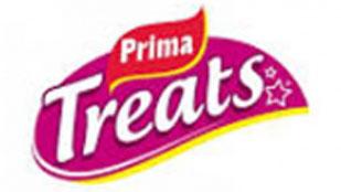 prima treats