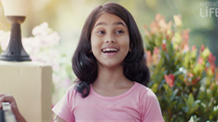 Softlogic Life Children's Day 2021